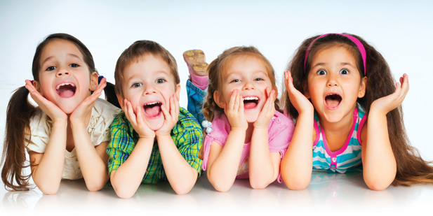 good oral health, dental activity for kids, Fluoride, dental experiments