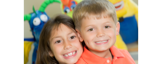 Toddler's Teeth, help your child develop, oral health habits