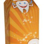 StarSmilez gift box