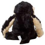 Mojo Monkey Dental Puppet