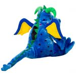 Magi Dragon Dental Puppet