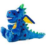 Lil Magi Dragon