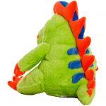 Lil Farley Flossisaurus
