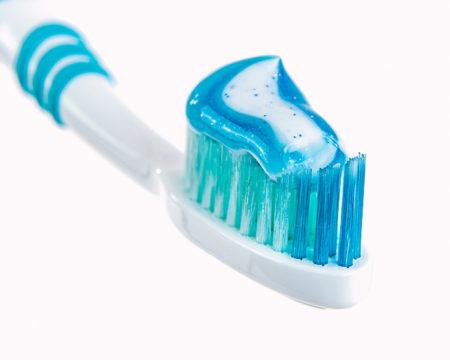 The Great Dental Debate: Fluoride