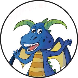 Magi Dragon Educational Kit