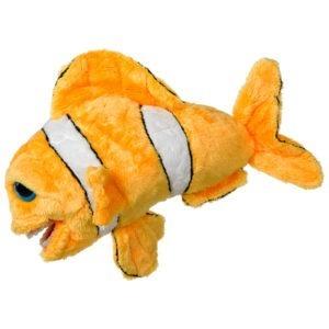 Lil Finn Fish