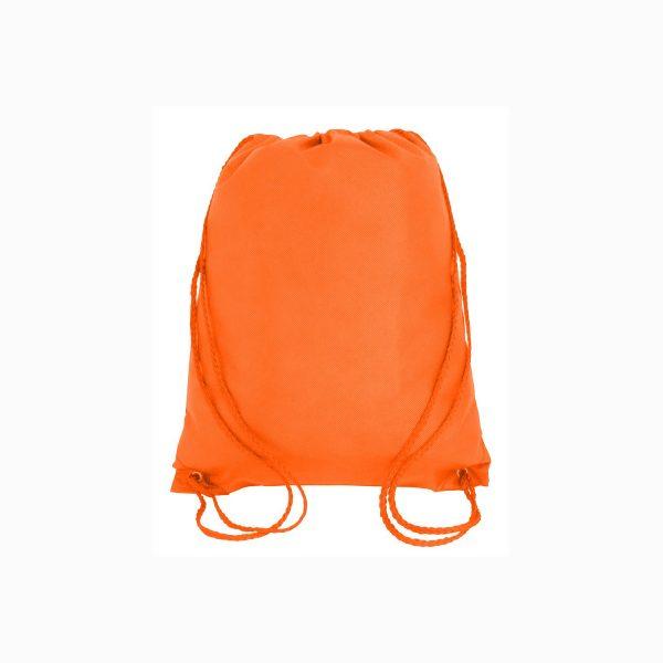 Lil StarSmilez Drawstring Bag